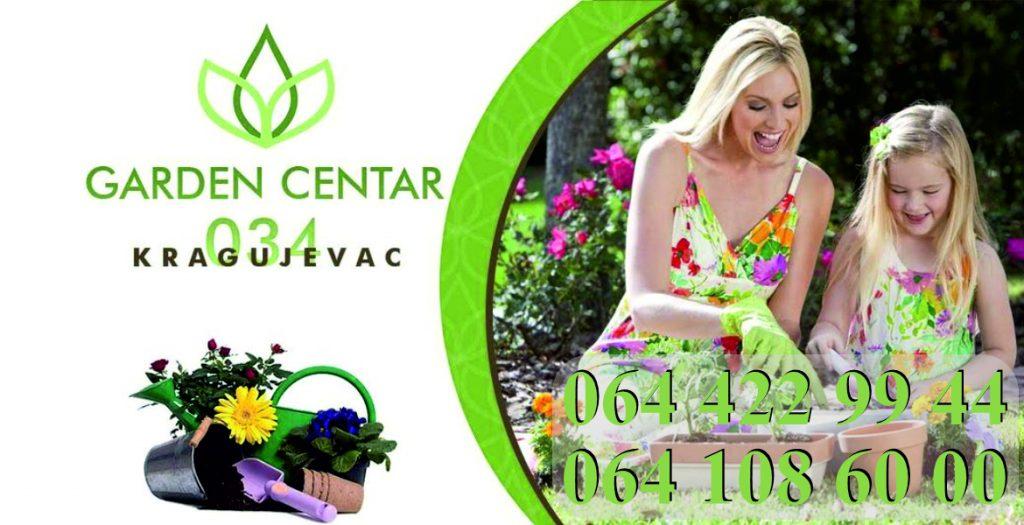 Partneri-Garden-centar-034