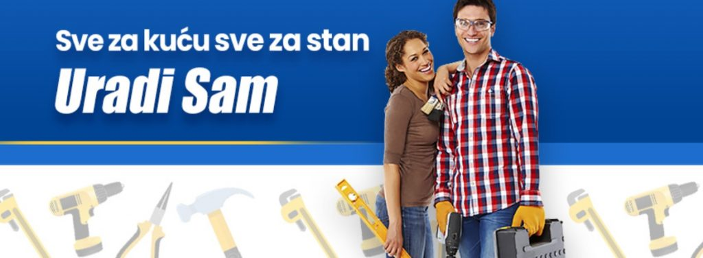 Partneri-Uradi-Sam